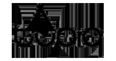 Tupiq. Aventura Logo