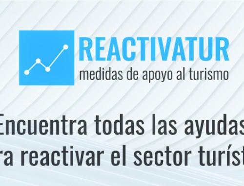 ReactivaTur