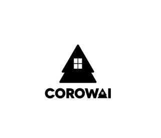 logo corowai